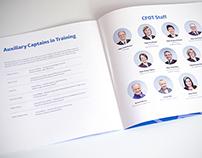 CFOT Commissioning Book (2014)