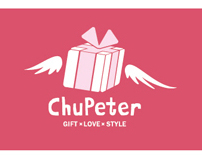 """ChuPeter"" Gift Shop for Lovers"