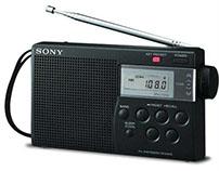 Radio Positiva Seguros