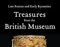 Treasures from the British Museum