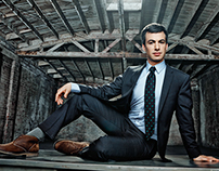 NATHAN FOR YOU FOR COMEDY CENTRAL