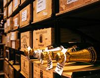 Wine Press Magazine