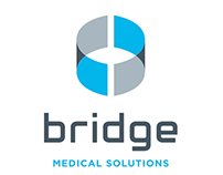Bridge Medical Solutions