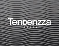 Tendenzza