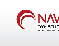 Nava Tech Solutions