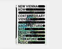 New Vienna Now