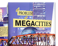 The Problem with Megacities