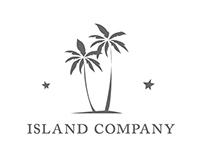 Island Company Swimwear