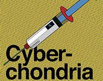 Cyberchondria (Critic magazine)