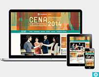 Site - Cena Contemporânea 2014