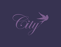 City Bird Clothing Store