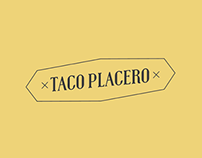 Taco Placero Blog