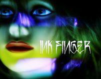 INK FINGER