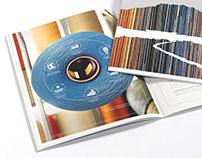 Aquafil USA Brochure