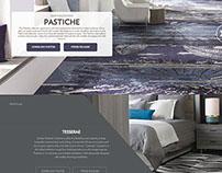 HD Expo 2014 Website