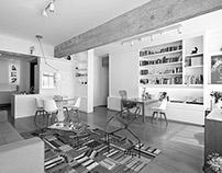 Apartamento Higienopolis 82