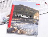 Mohawk Group Sustainability Brochure