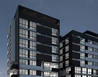 Edificio Q1