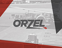 Orzel Airways