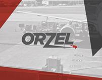 Orzel Airways