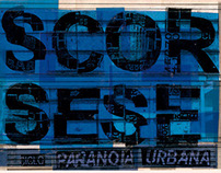 Ciclo de cine Martin Scorsese