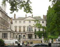 THE IN AND OUT 6* HOTEL & SPA   Green Park , London