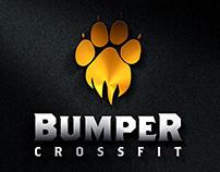 Bumper CrossFit