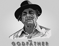 The Godfather - Part I