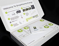 Home Energy Management Kit