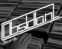 Obsidian Records