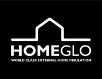 HomeGlo