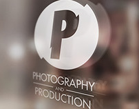 MYER Photography And Production Logo