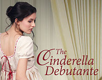 The Cinderella Debutante