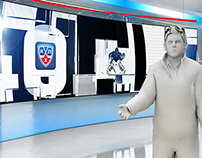 KHL HD Studio