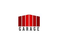 Garage Baku