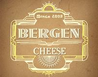 Bergen Cheese