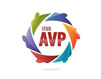 Stud AVP