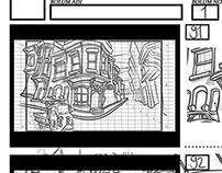 storyboard7a