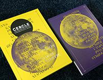 Cercle Magazine #6 Dreams