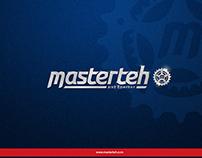 Masterteh