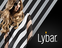 LYBAR PROMISS - official microsite