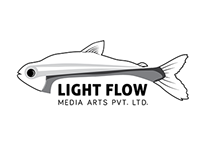 BRANDING | Light Flow Media Arts Pvt. Ltd.