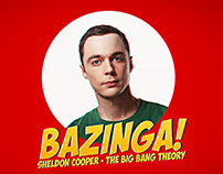 SEO | Sheldon-Cooper.fr
