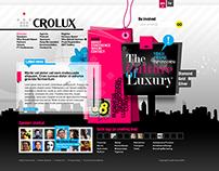 Crolux (2008)