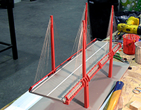 Bridge Mock-Up