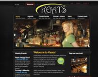 keatsbar.com