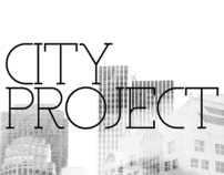 CITY PROJECT