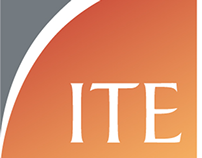 ITE Group. Corporate Website