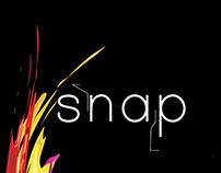 SNAP-PUB Management System