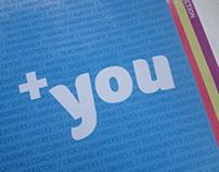 Children's charity annual report 2013